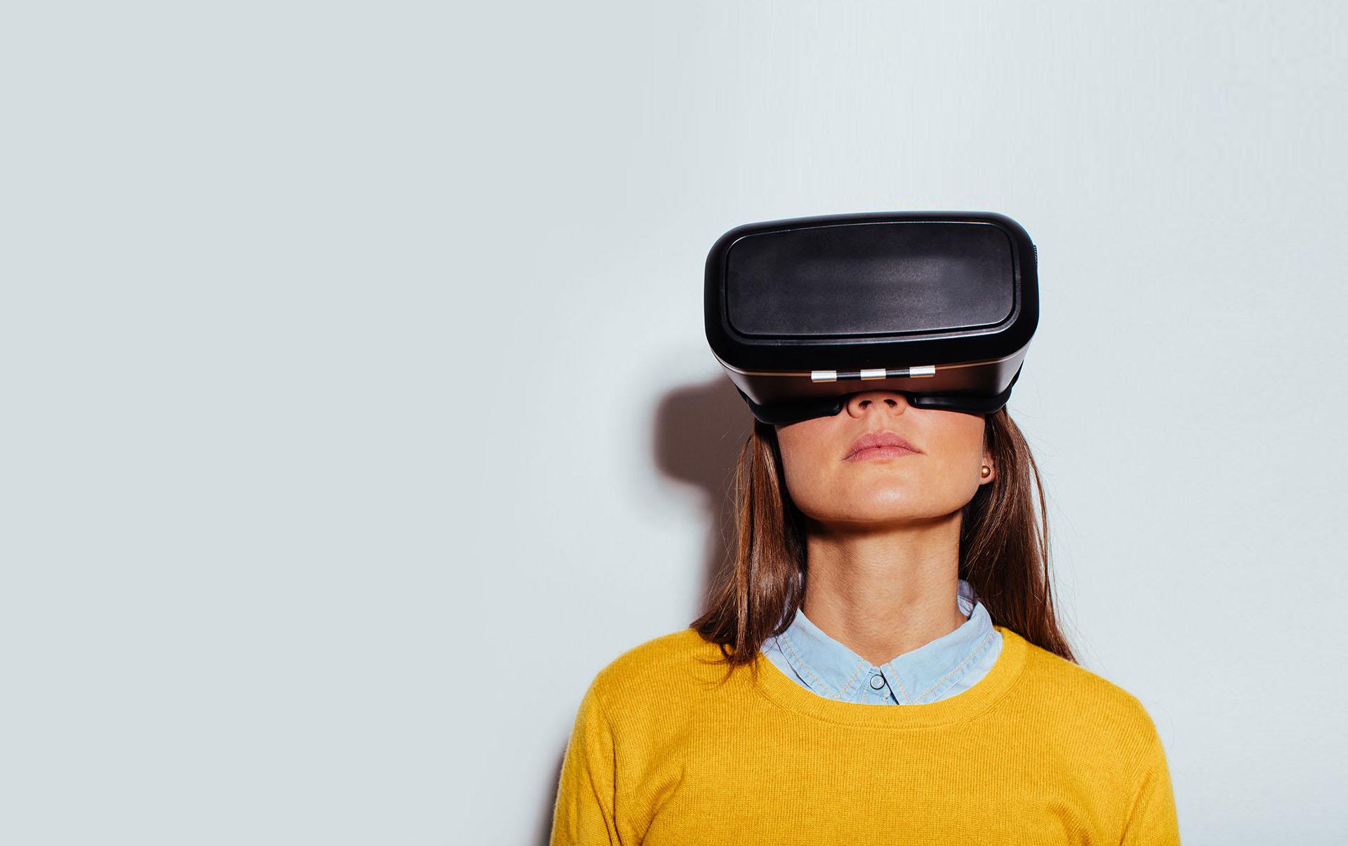 virtual tour software 2020