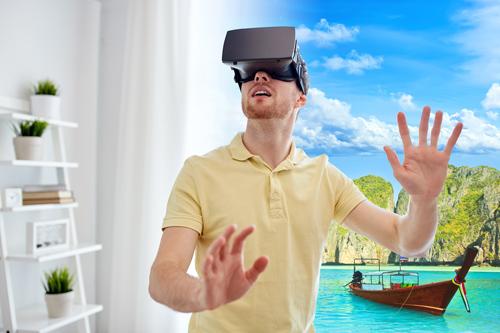 360 Virtual Tour Builder Software