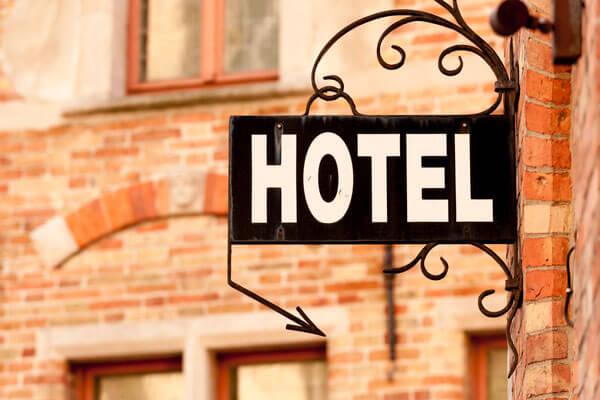 virtual reality for hospitality tourism